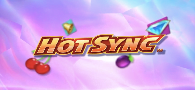 hot sync slot review