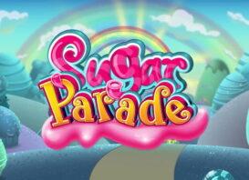 sugar parade slot review