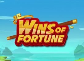 wins-of-fortune-slot-review