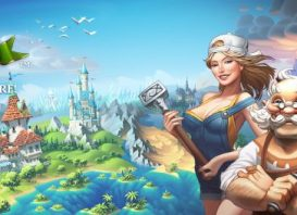 Castle Builder 2 slot review