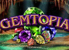 gemtopia slot