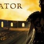 gladiator slot payout news