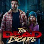 the dead escape slot review
