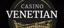 Casino Venetian casino logo