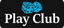 Play Club Casino casino logo