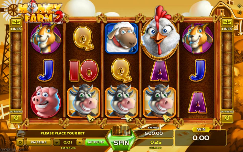 mongoose casino no deposit bonus codes