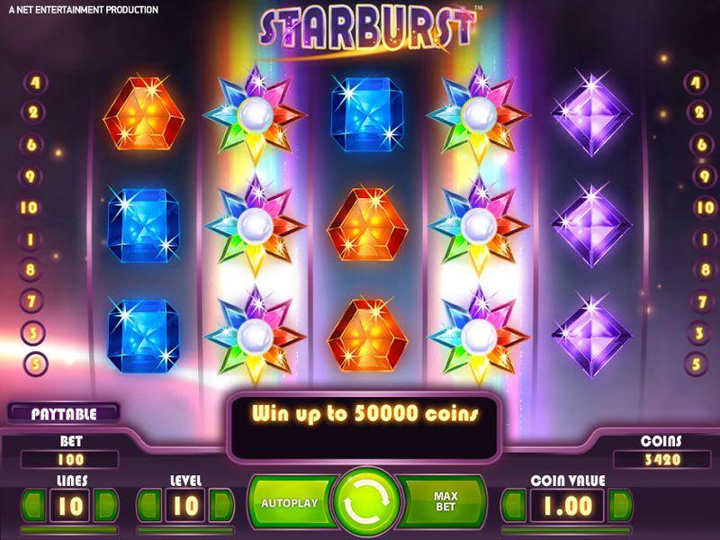 10 Free Spins (UK & IE only) at Winzino online no deposit bonus casino