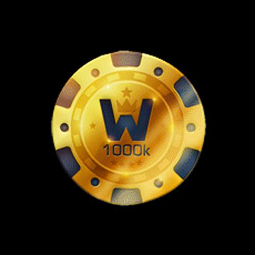 WinnerMillion