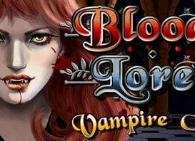 blood-lore-vampire-clan-slot -review