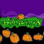 halloweenies slot review