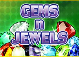 60 Free Spins on 'Gems n Jewels' at Grand Eagle Casino online no deposit bonus casino60 Free Spins on 'Gems n Jewels' at Grand Eagle Casino online no deposit bonus casino