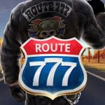 route 777 slot review