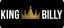 King Billy Casino casino logo