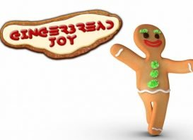 gingerbread-joy