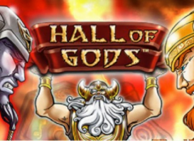 Hall-of-Gods-slot