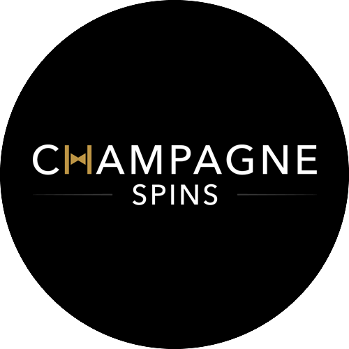 Champagne Spins