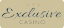 Exclusive Casino casino logo