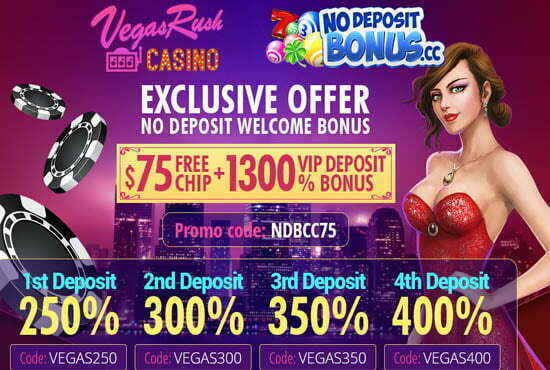 is leo vegas casino safe