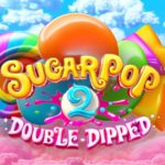 sugar pop 2 slot review