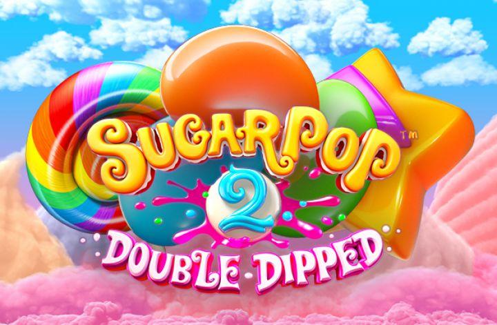 sugar pop 2 slot review