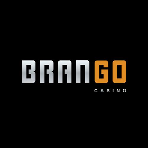 Brango Casino in Canada