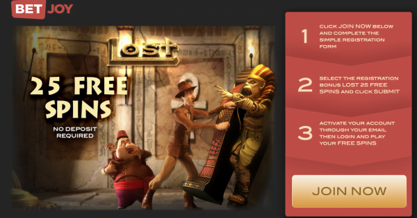 deposit when join free no you bet