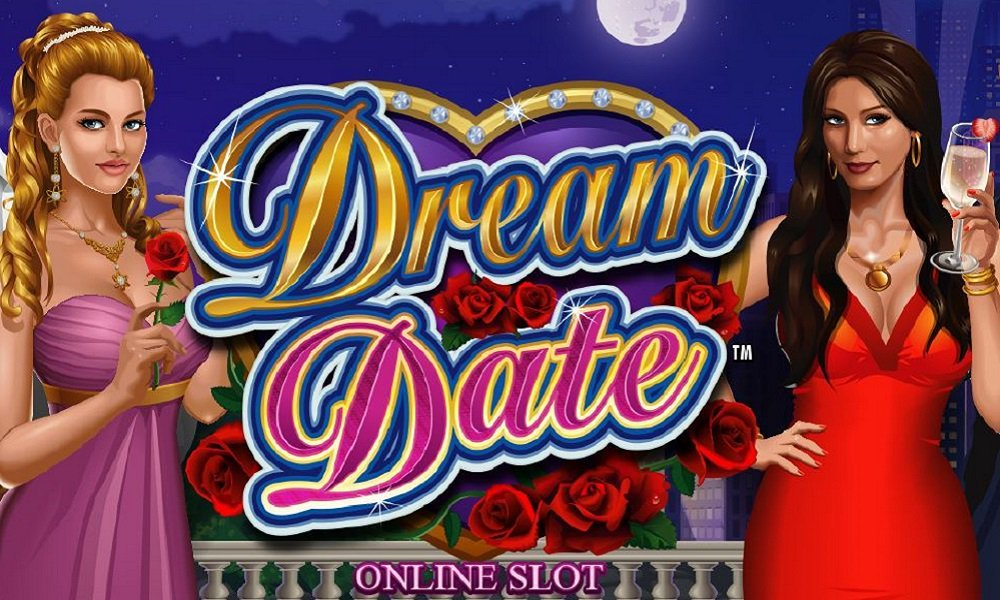 dream date slot review