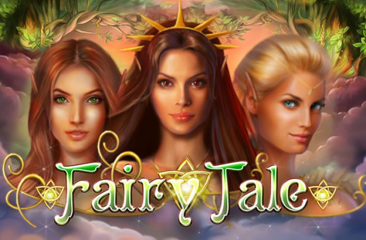 fairy-tale-slot-review