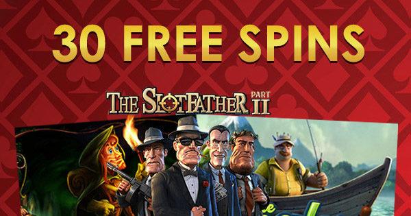 60 Free Spins At Drake Casino No Deposit Bonus