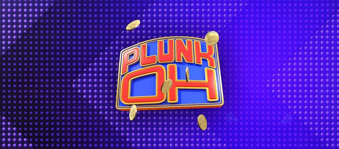 plunk-oh slot review