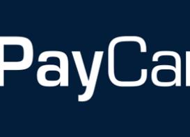 upay card logo