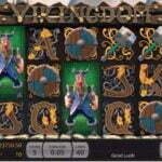 75 Free Spins on 'Vikingdom' at Grand Eagle Casino online no deposit bonus casino