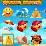 20 Free Spins on 'Summer Smileys' at Bingo Billy online no deposit bonus casino