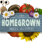 homegrown slot review