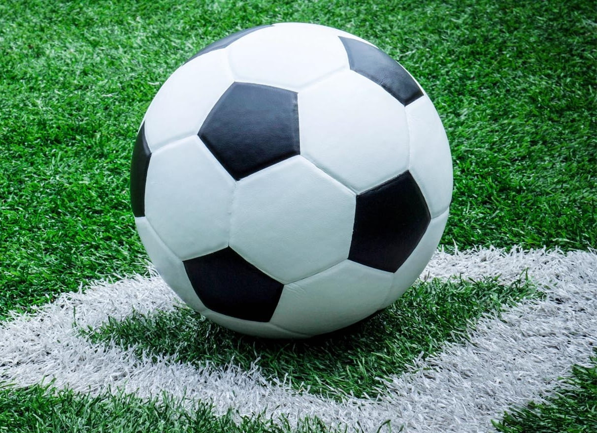 soccer football online casino