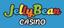 JellyBean Casino casino logo