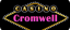 Casino Cromwell casino logo
