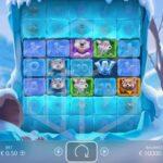 Ice, Ice Yeti