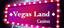 VegasLand Casino casino logo