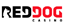 Red Dog Casino casino logo