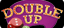 DoubleUpOnline casino logo