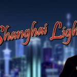 Shanghai Lights