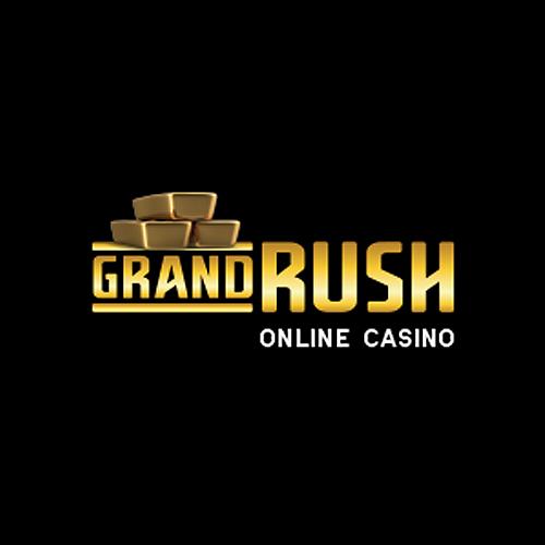 Grand Rush Casino No Deposit Bonus Codes 2019 Why Play At Vegas