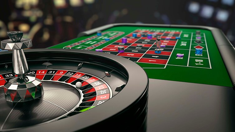 free chips online casino games