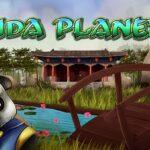 Panda's Planet
