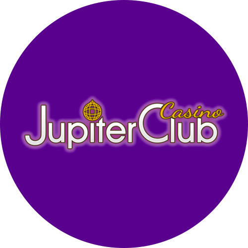 Jupiter Club No Deposit Bonus