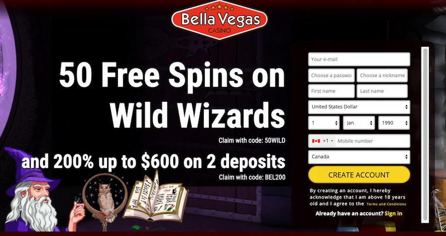 best casino slots with bonus games