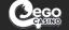 Ego Casino casino logo