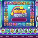 Animal Arcade