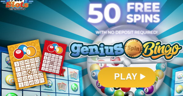 All Slots Mobile Casino No Deposit Bonus